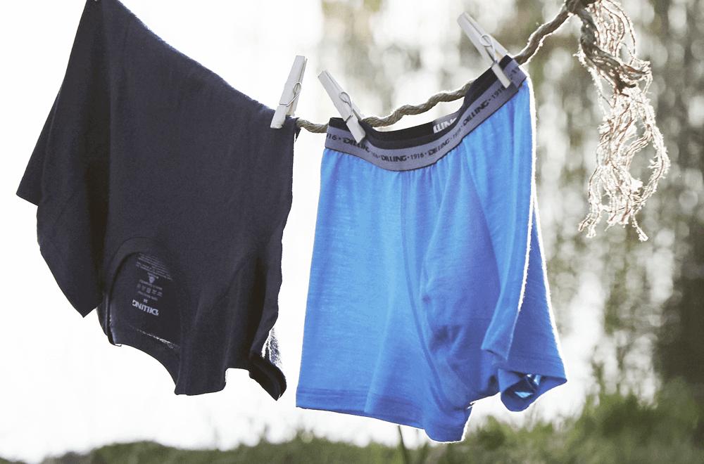867687ad439cb5 Waschanleitung für Woll-Unterwäsche | DILLING unterwäsche