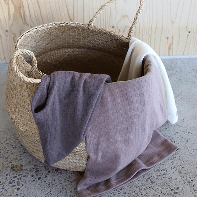 Lanolin in Ihrem Wollwaschmittel – eine gute oder schlechte Idee?