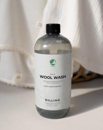 DILLING Wollwaschmittel 500 ml