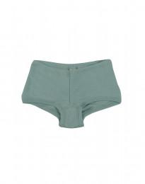 00d98fc218802a Mädchen Slips & Mädchen Unterhosen – natürlich & weich | DILLING ...